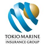 บริษัท โตเกียวมารีนประกันภัย จำกัด (มหาชน)